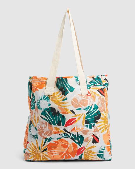 SOMEDAZE BEACH BAG