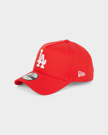 940AF LOSDOD FD RED