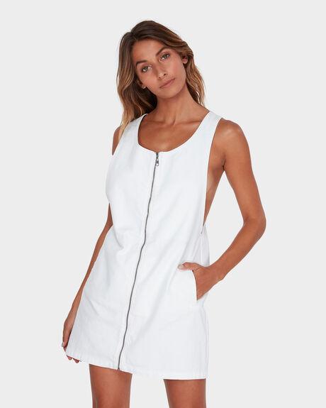 MANNIX DRESS