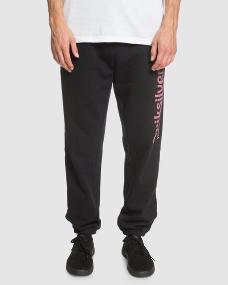 TRACKPANT JOGGERS