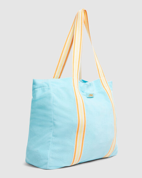 CHICAMA LEFT TOTE