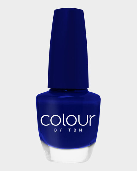 COLOUR BY TBN NAILS NIGHT SKYE