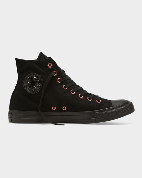 CHUCK TAYLOR ALL STAR HEARTS