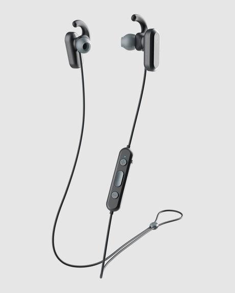 METHOD WIRELESS IN-EAR W/ANC B