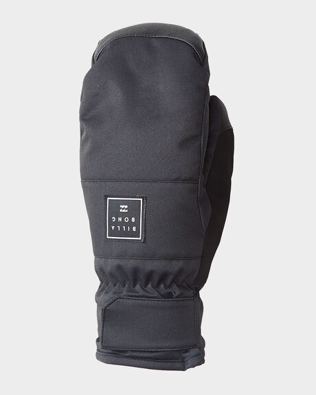 LARK MENS MITTS