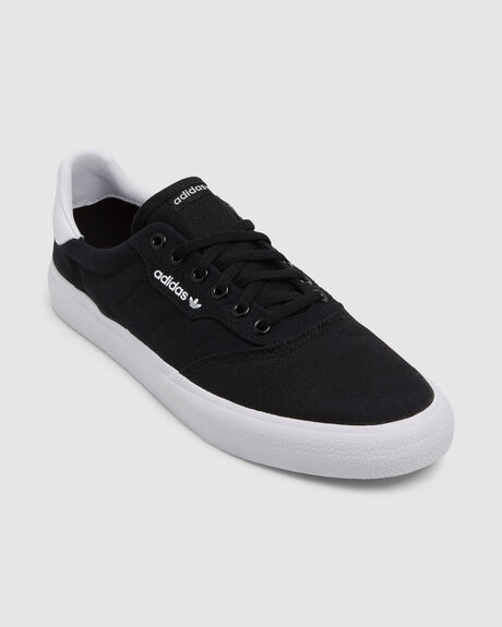773726d83dafd WOMENS SHOES | SHOP WOMENS SHOES ONLINE | AMAZON SURF