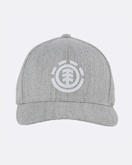 TREE FLEX DLX CAP