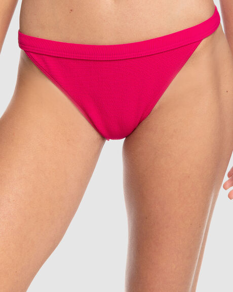 CASUAL MOOD MODERATE BIKINI BOTTOMS