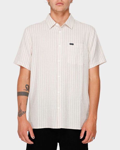 RVCA HONOR SHIRT