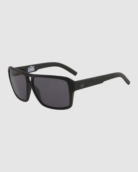 THE JAM MATTE H2O POLARISED SUNGLASSES