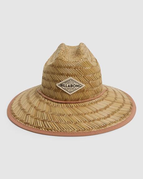TIPTON HAT