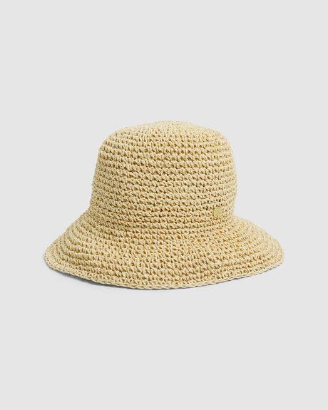 SAND DUNES HAT
