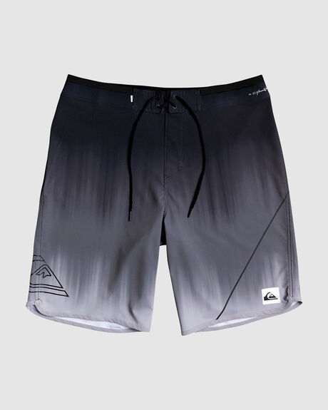 "MENS HIGHLINE NEW WAVE 20"" BOARDSHORT"