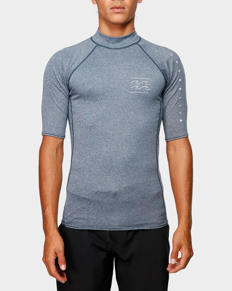 UNITY PF SURF SHIRT