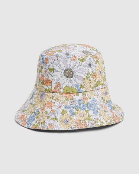 SUNDANCE HAT