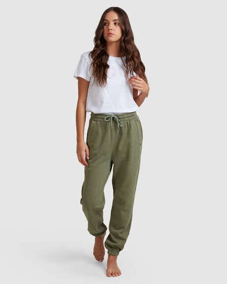 ONLY YOU TRACK PANT