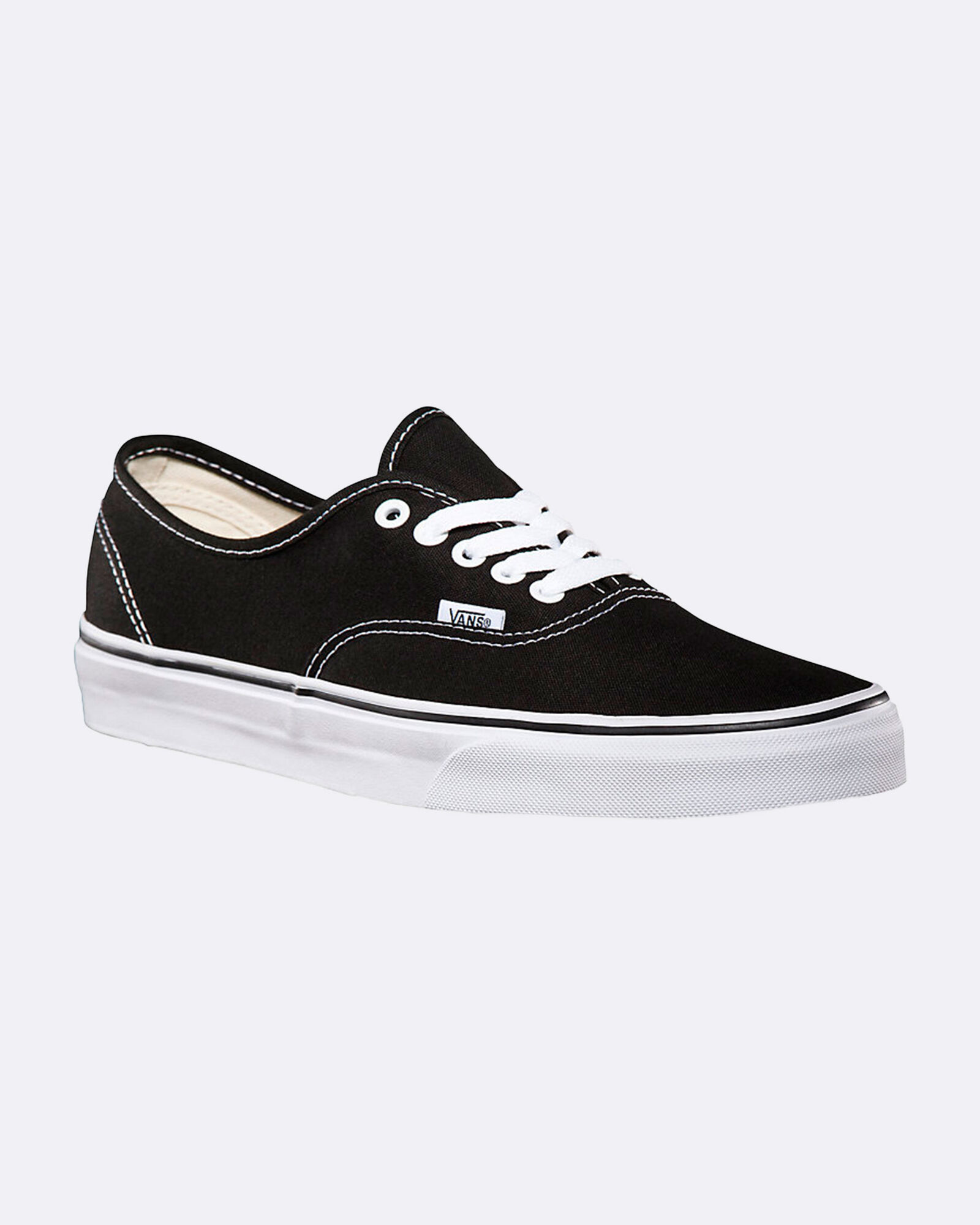 vans authentic platform acid denim black nz