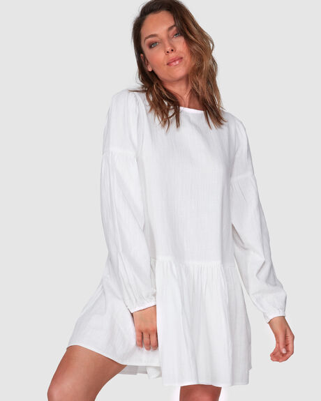 WOMENS WISHES DRESS