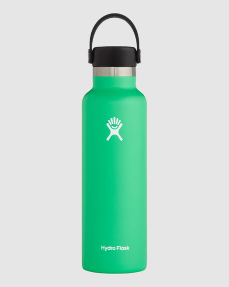 21OZ STANDARD MOUTH DRINK BOTTLE