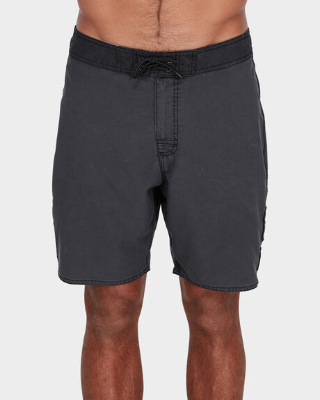 CHRISTIAN FLETCHER BOARDSHORT