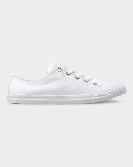 CHUCK TAYLOR ALL STAR DAINTY SHOE