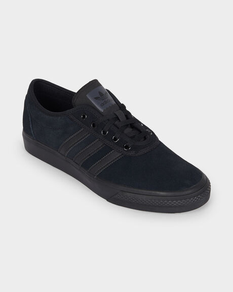 ADIEASE SHOE