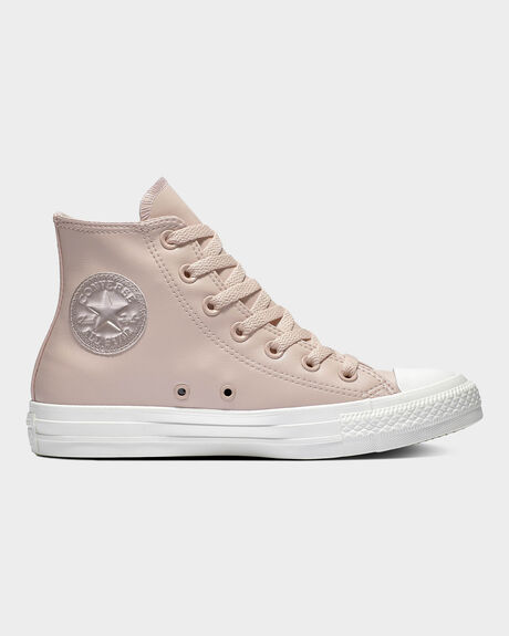 CHUCK TAYLOR ALL STAR HI CRAFT OX SHOE