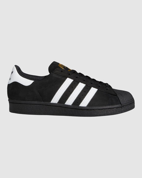 SUPERSTAR BLK/WHT