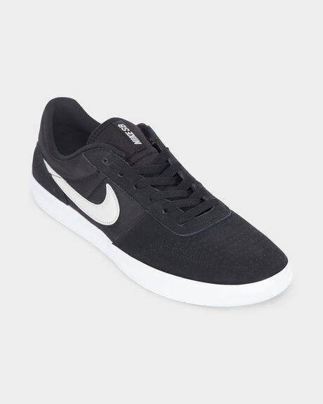 NIKE SB FLEX CS SHOE