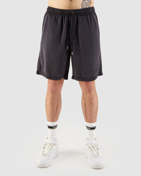 INK RELAX SHORT