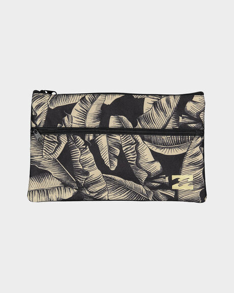 HAWAIIAN PENCIL CASE