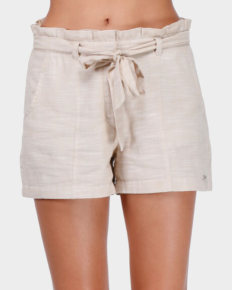 SAFARI  WALKSHORT