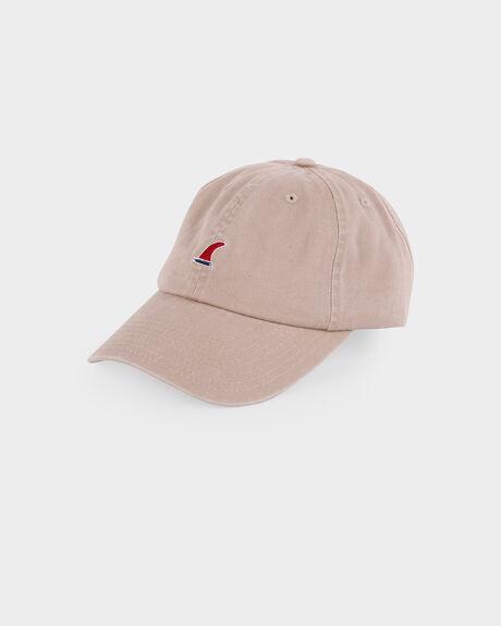 ISLAND DAD CAP