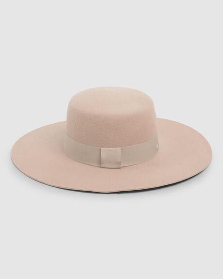 QUINN HAT