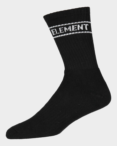 ELEMENT SPORTS SOCKS