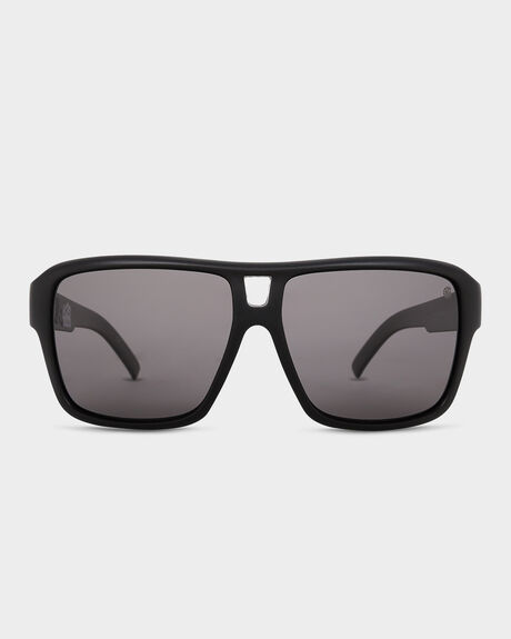 THE JAM MATTE H2O GREY P2 SUNGLASSES