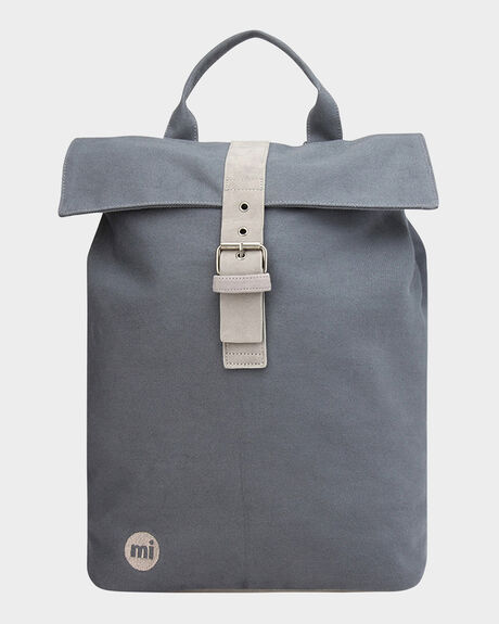 MI-PAC DAY PACK CANVAS
