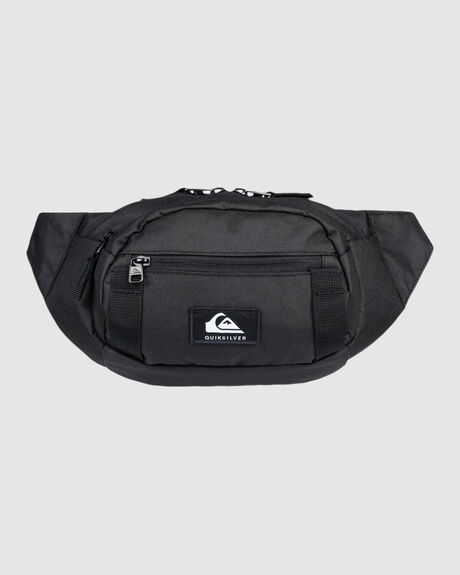 MENS LONE WALKER 3L BUM BAG