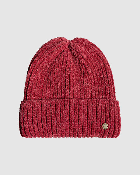 COLLECT MOMENTS BEANIE