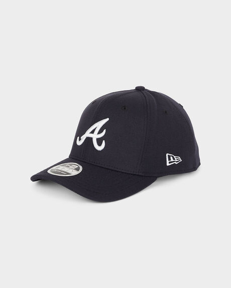 b7d907facb8 950 STRETCH FIT SNAP BACK
