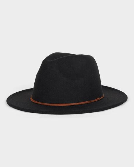 4d964cb7b532e BURNERS HATS