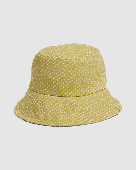 SUMMER LOVE HAT