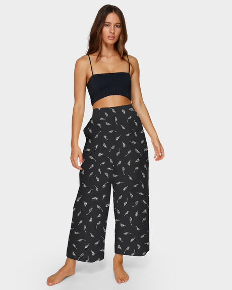 WHISPERING LUCIA PANT