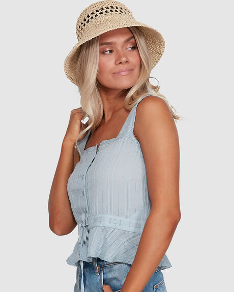SIMPLY SUMMER TOP