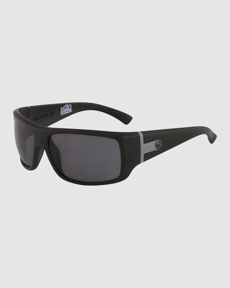 VANTAGE LUMALENS H2O POLARISED SUNGLASSES