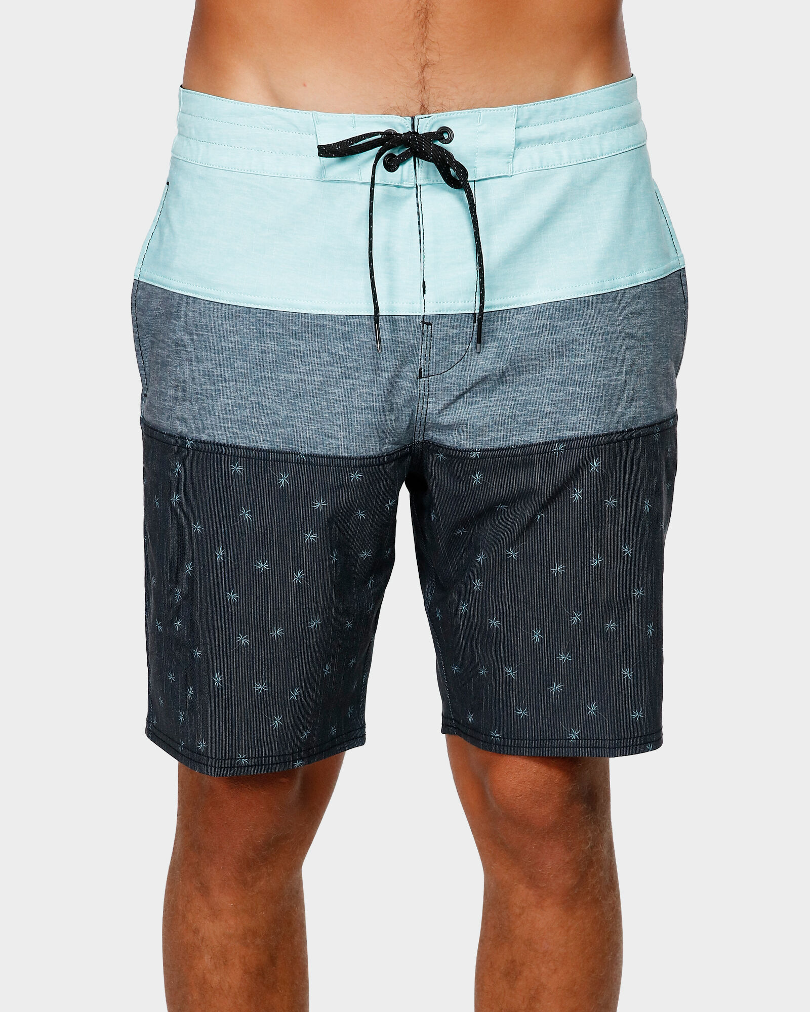 Billabong Boys Tribong Lt Boardshort