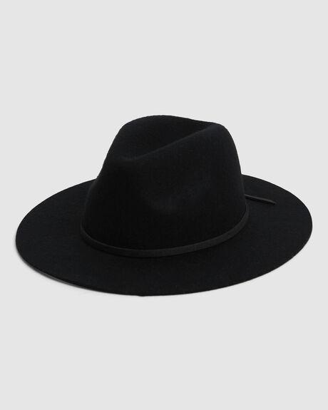 FAV FELT HAT