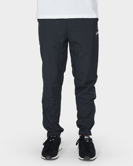 CONTROL TRACK PANT