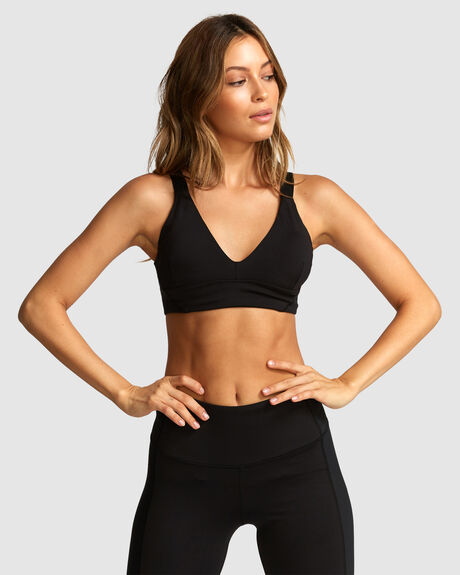 VA ULTRA SPORTS BRA