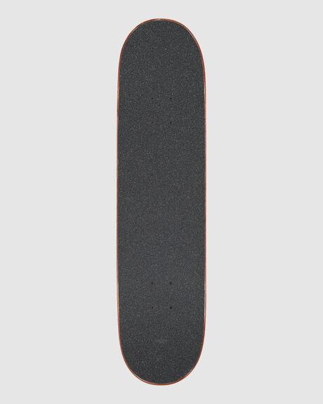 G1 ARGO